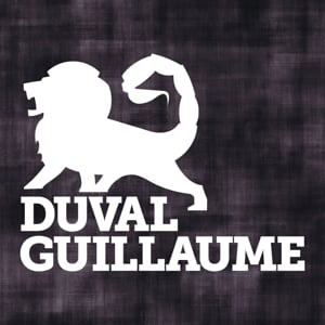 Profile picture for Duval Guillaume
