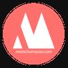 Moncho Massé