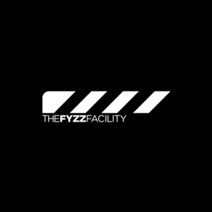 Profile picture for The Fyzz Facility
