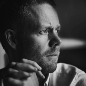 Profile picture for Max Richter