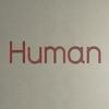 Humanstudio
