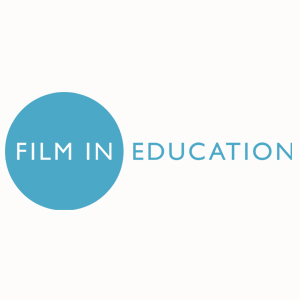 Profile picture for Film in Education