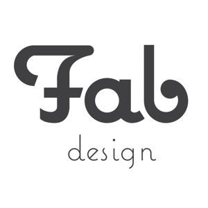 Profile picture for Fab Design