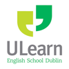 ULearn English School