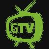 Guest TV