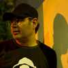 Renato Lima (a.k.a. Nego Lima)