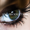EYE production