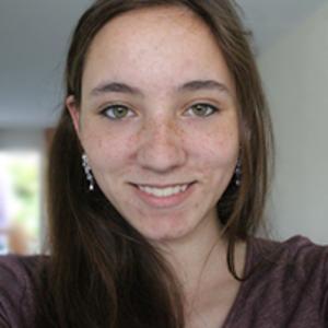 Profile picture for Malou M. v. F.