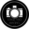 Stage Two Imaging