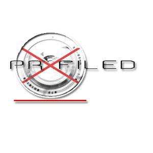 Profile picture for PRXFILED