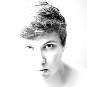 Profile picture for Christophe de Schryver