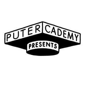 Profile picture for Puter Cademy