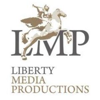 Liberty Media Productions Ltd