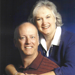 Jim & Janet Chase