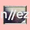 Niiez