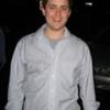 Paul Rosania