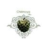 CHIRIMOYA FILMS