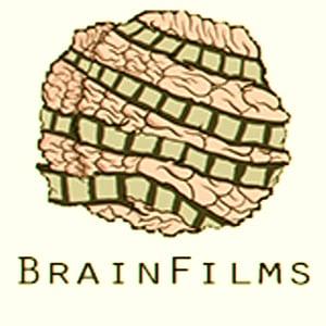 Profile picture for brain films