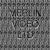 Merlin Video Ltd.