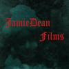 JamieDean Films
