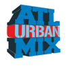 Atlanta UrbanMix
