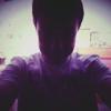 mitya_belik