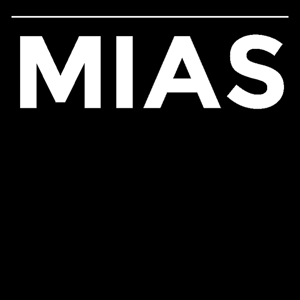 Profile picture for MIAS Architects