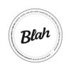 BLAH Filmmaking Co.
