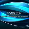 @CreativoJ