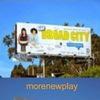 morenewplay