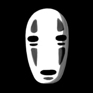Profile picture for ufuk celik