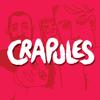 Crapules