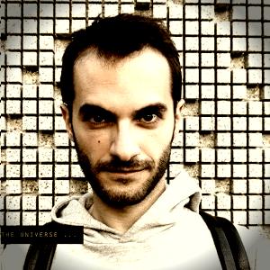 Profile picture for Luca Murgia