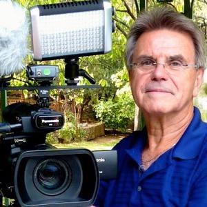 Profile picture for Rudi Goldman