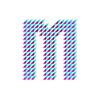 Midia14