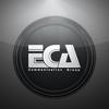 ECA Studios