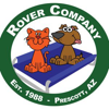 rover company