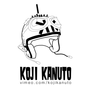 Profile picture for Koji Kanuto