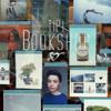 Tipi Bookshop
