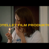 MOTELLET FILM