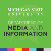 MSU Media and Information