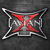 ZinkCalls_AvianX