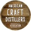 American Craft Distillers