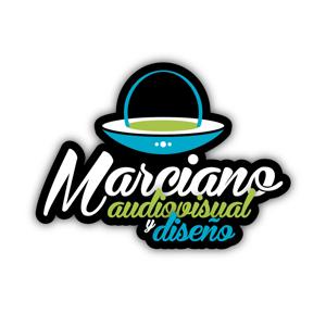 Profile picture for Marciano