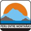 Perú Entre Montañas TV