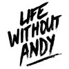 lifewithoutandy