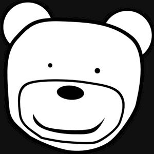Profile picture for URSAFILMS