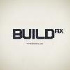 Buildrx