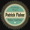 Patrick Fisher