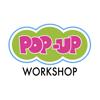 Pop-Up Workshop